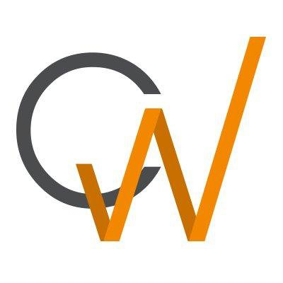 Cryptowerk Logo