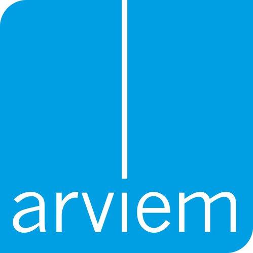 Arviem Logo