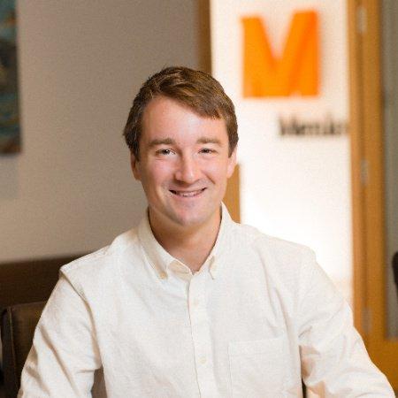 Enterprise 2 0 Startup Accelerator Mentors in Silicon Valley