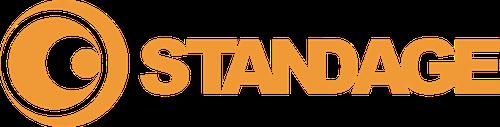 Standage Logo
