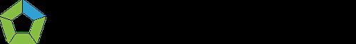 Total Brain Care Logo