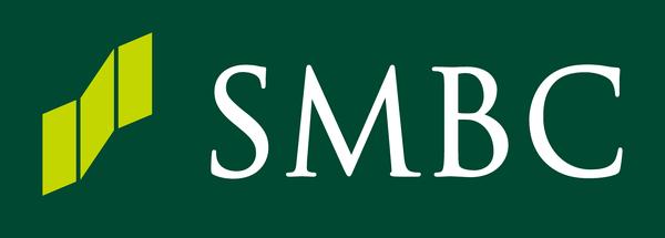 11_SMBC_logo.png