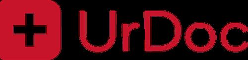 UrDoc Logo