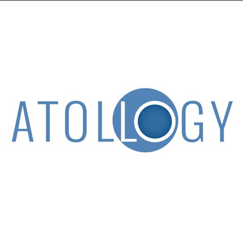 Atollogy Logo