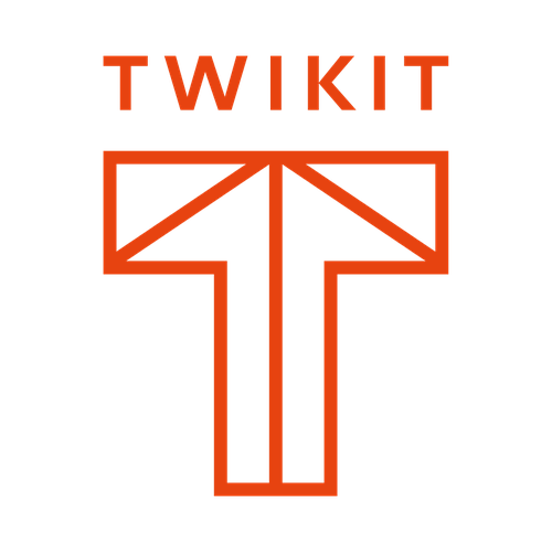 Twikit Logo