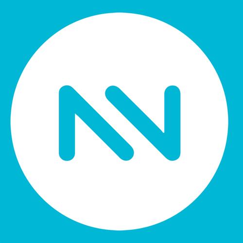 Indivio Logo