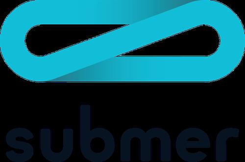 Submer Technologies Logo