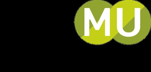 ZenmuTech Logo