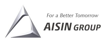 Aisin group mobility innovation strategy