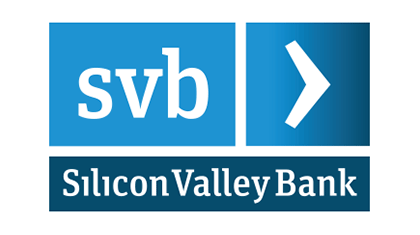 Silicon Valley Bank startup accelerator