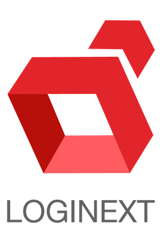 LogiNext Logo