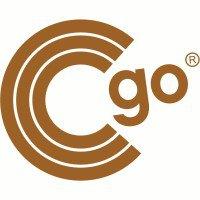 C'go Drinks Logo