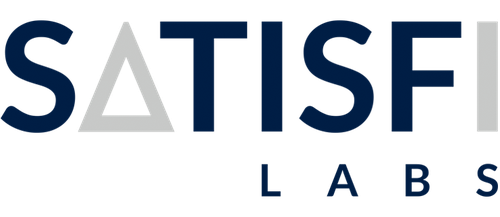 Satisfi Labs Logo