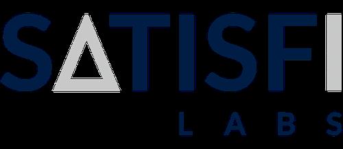 Satisfi Labs Logo