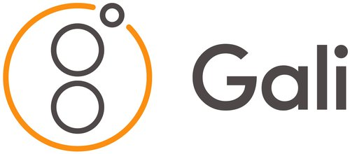 Gali Health Inc. Logo