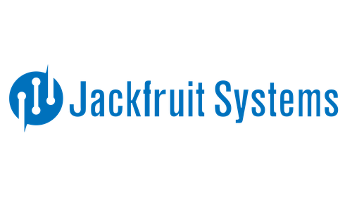 Jackfruit Systems Logo