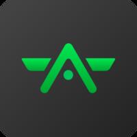 Autobon Logo