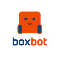 Boxbot Logo