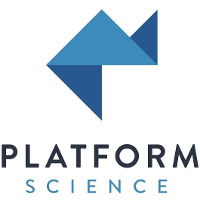 Platform Science Logo