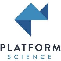 Platform Science Logo