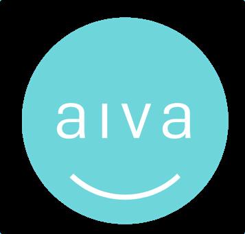 Aiva Health Logo