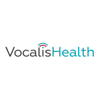 Vocalis Health Logo