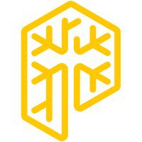 Plexigrid Logo