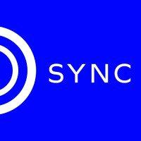 Sync Energy AI Logo