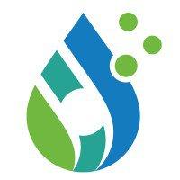 Versogen Logo