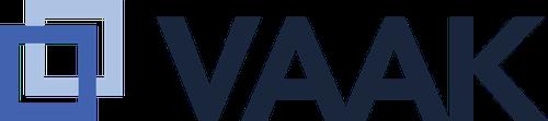 VAAK Logo