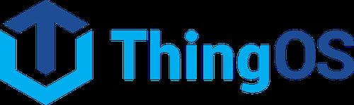 ThingOS Logo