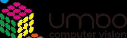 Umbo CV Logo