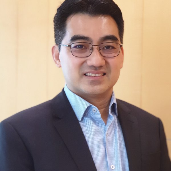 Teong Wei