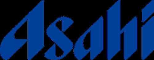 Asahi Group Holdings, Ltd.