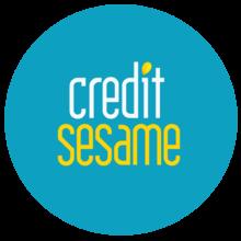 CreditSesame Logo