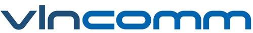 VLNComm Logo