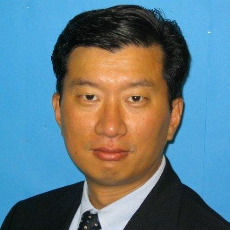 Leung Kwok investor