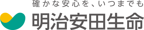 24_Meiji Yasuda Life Insurance Company.png