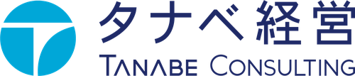 Tanabe Consulting Co., Ltd.