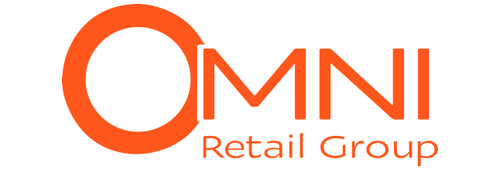 OMNI Retail Group Logo