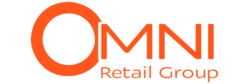 OMNI Retail Group Logo