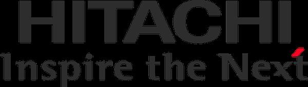 3-Hitachi_logo.png