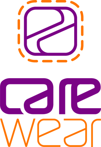 Care Wear Systems Logo