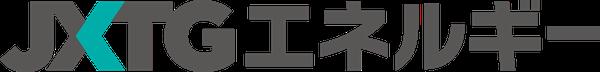 JXTG Nippon Oil & Energy Corporation_logo
