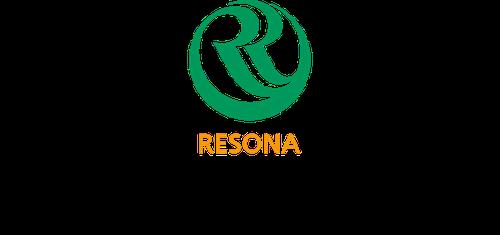 33_Resona Holdings, Inc..png