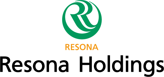 33_Resona Holdings, Inc..png