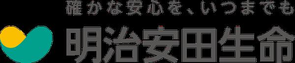 Meiji Yasuda Life Insurance Company_Logo