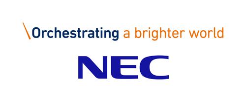 39_NEC Corporation.png