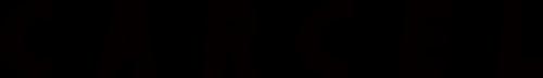 Carcel Logo