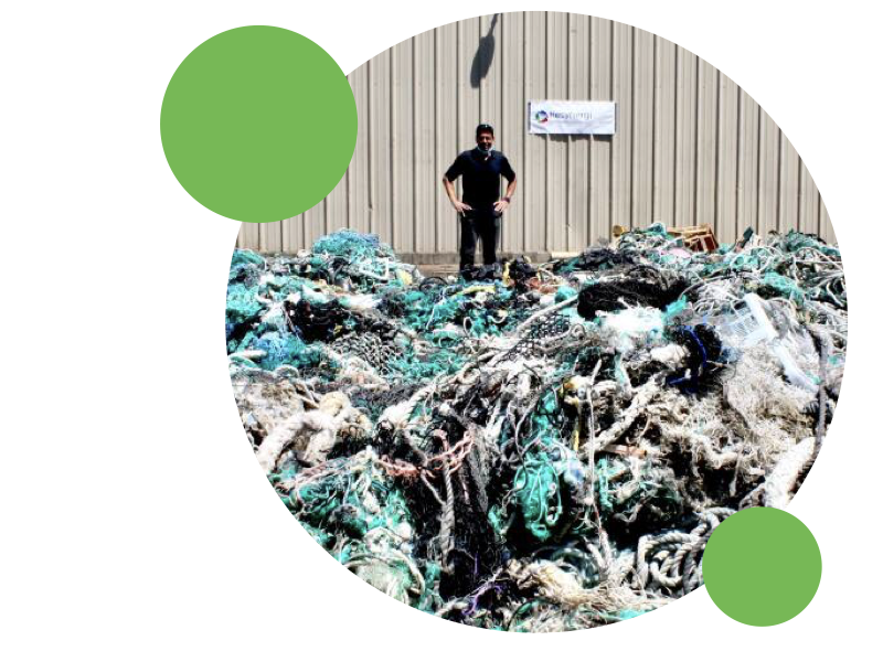 alliance to end plastic waste success story 4